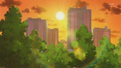 魔法つかいプリキュア第34話-781