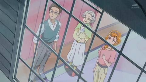 魔法つかいプリキュア第48話-335