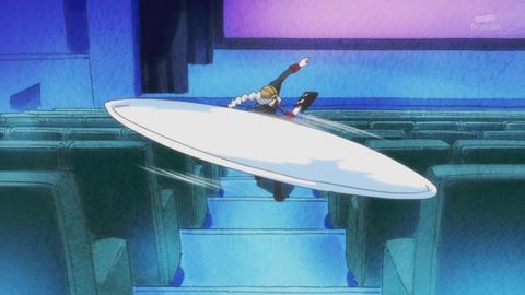 キラキラプリキュアアラモード第43話-418