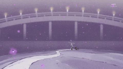 キラキラプリキュアアラモード第24話-106