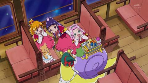 魔法つかいプリキュア第31話-060