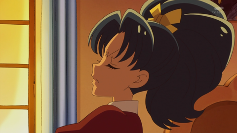 キラキラプリキュアアラモード第14話-237