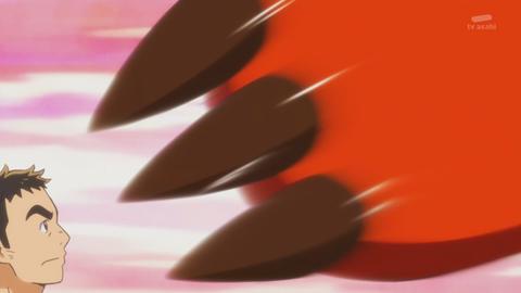 キラキラプリキュアアラモード第11話-415