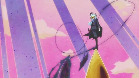 キラキラプリキュアアラモード第16話-752