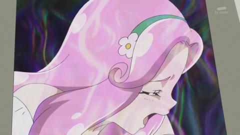 魔法つかいプリキュア第26話-478