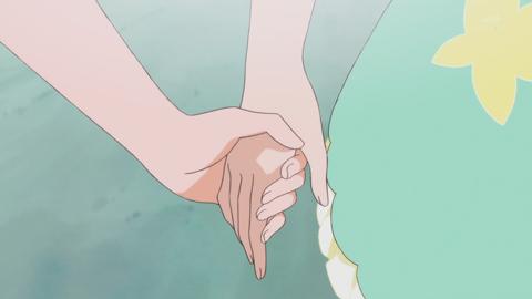 魔法つかいプリキュア第26話-756