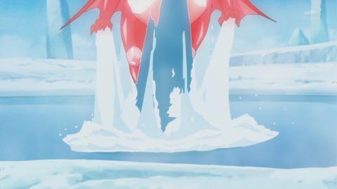 魔法つかいプリキュア第37話-304