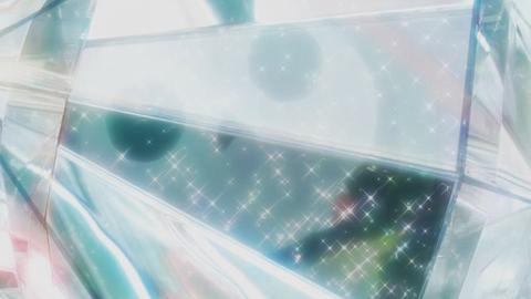 魔法つかいプリキュア第50話-0787