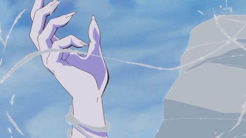 魔法つかいプリキュア第45話-421