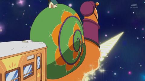 魔法つかいプリキュア第31話-030