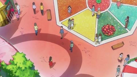 キラキラプリキュアアラモード第11話-222