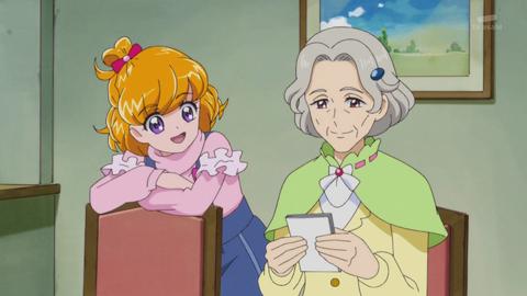 魔法つかいプリキュア第45話-003