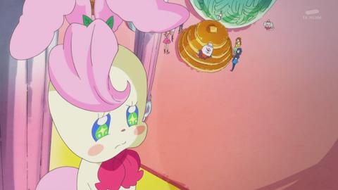 キラキラプリキュアアラモード第23話-0028