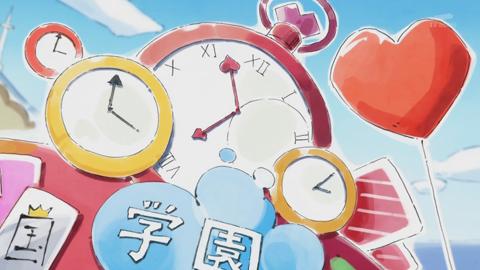 キラキラプリキュアアラモード第30話-004