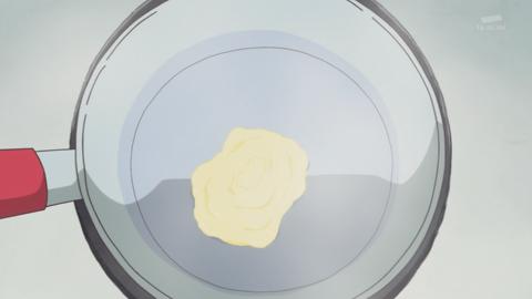 キラキラプリキュアアラモード第4話-147