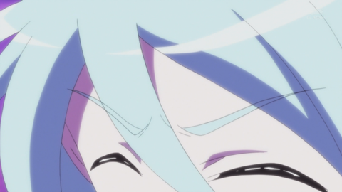 キラキラプリキュアアラモード第23話-0467