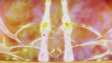 魔法つかいプリキュア第29話-473