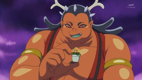 魔法つかいプリキュア第28話-502