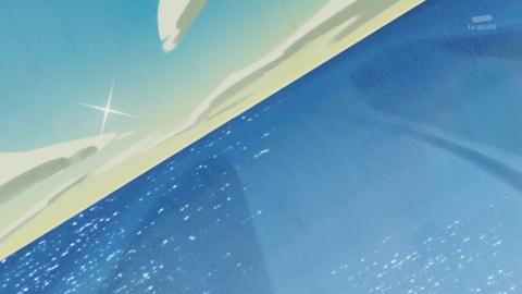 キラキラプリキュアアラモード第23話-1204