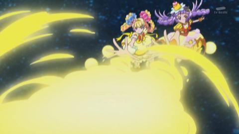 魔法つかいプリキュア第49話-0332