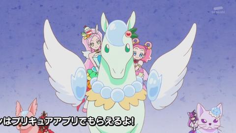 キラキラプリキュアアラモード第48話-0068