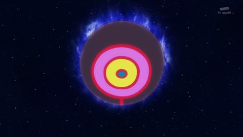 魔法つかいプリキュア第48話-319