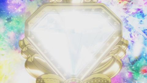魔法つかいプリキュア第47話-711