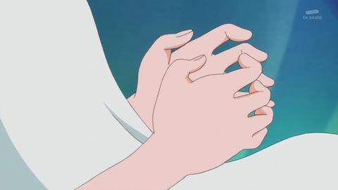 キラキラプリキュアアラモード第31話-070