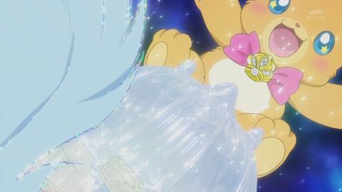 魔法つかいプリキュア第31話-772