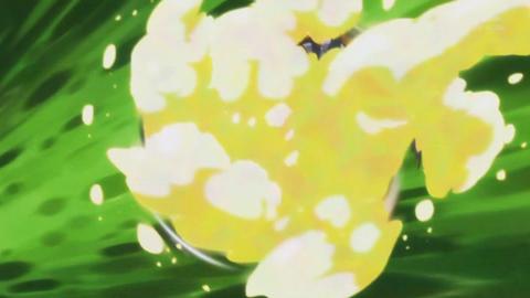 キラキラプリキュアアラモード第4話-610
