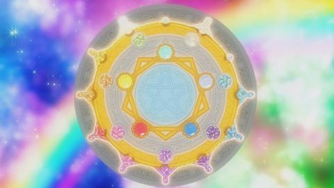 魔法つかいプリキュア第47話-108