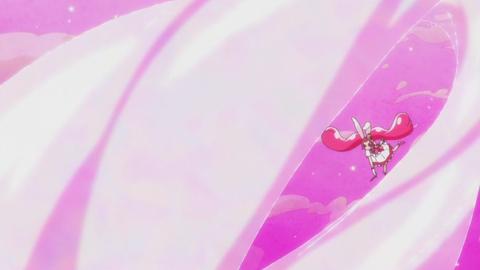 キラキラプリキュアアラモード第5話-593