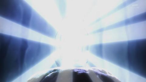 魔法つかいプリキュア第32話-335