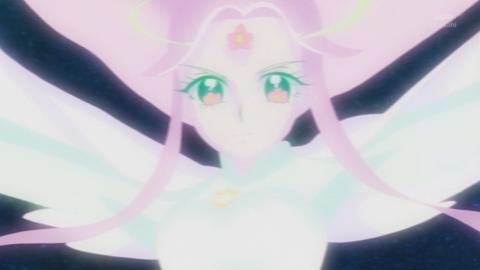 魔法つかいプリキュア第49話-0223