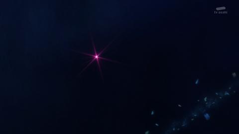 魔法つかいプリキュア第31話-509