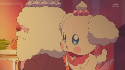 キラキラプリキュアアラモード第37話-291