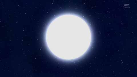 魔法つかいプリキュア第48話-268