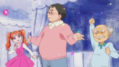 キラキラプリキュアアラモード第36話-493