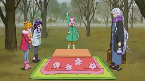 魔法つかいプリキュア第45話-045