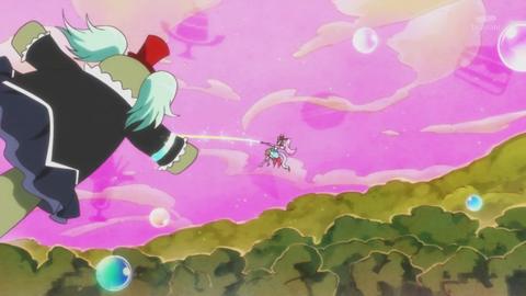 キラキラプリキュアアラモード第23話-0860
