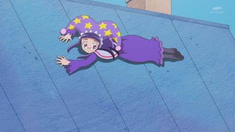 魔法つかいプリキュア第29話-080