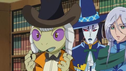 魔法つかいプリキュア第50話-0382