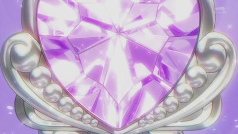 魔法つかいプリキュア第31話-358