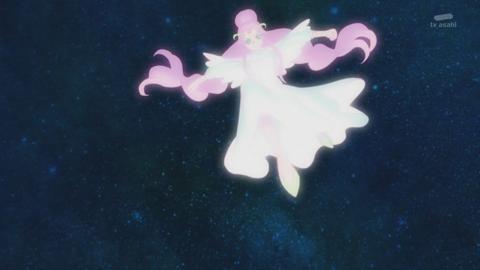 魔法つかいプリキュア第49話-0210