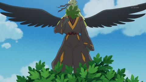 魔法つかいプリキュア第32話-358