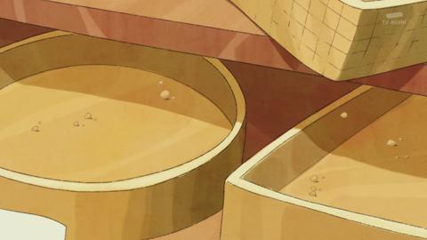 キラキラプリキュアアラモード第9話-253