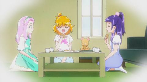 魔法つかいプリキュア第26話-519