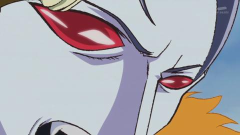 魔法つかいプリキュア第45話-567
