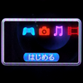 VITA-folder00