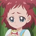 Go! プリンセスプリキュア 第14話 大好きのカタチ! 春野ファミリーの夢